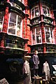 The Making of Harry Potter 29-05-2012 (7472296438).jpg