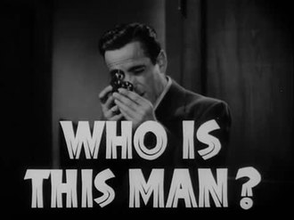 Fichier:The Maltese Falcon trailer(1941).webm