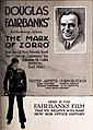 The Mark of Zorro (1920) - 8.jpg