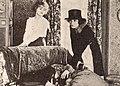 The Maternal Spark (1917) - 1.jpg