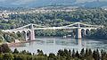 The Menai Suspension Bridge.jpg