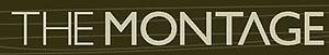 The Montage Reno - Image: The Montage logo