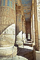 The Mortuary Temple of Ramesses III at Luxor.jpg