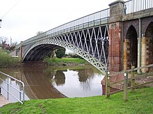 The Mythe Bridge - geograph.org.uk - 4938.jpg