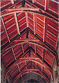 The Nave Ceiling.jpg