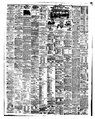 The New Orleans Bee 1871 April 0096.pdf