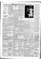 The New Orleans Bee 1906 April 0154.pdf