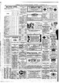 The New Orleans Bee 1911 September 0062.pdf