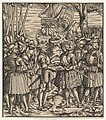 The New Treaty between King Philip and Henry VII, from Der Weisskunig MET DP834062.jpg