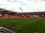 The New York Stadium.JPG