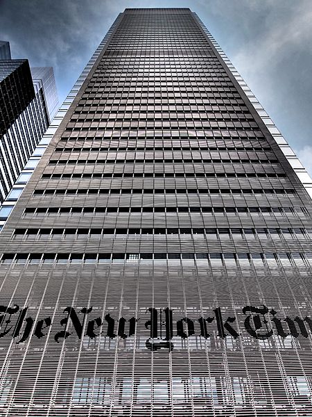 File:The New York Times Building.jpg