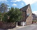 The Old Police Station, Parliament Street, Welton.jpg