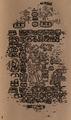 The Paris Codex 06.tif