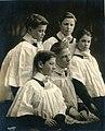 The Paulist Choristers--a boy choir (SAYRE 13341).jpg