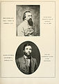 The Photographic History of The Civil War Volume 04 Page 117.jpg