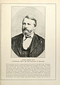 The Photographic History of The Civil War Volume 07 Page 107.jpg