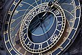 The Prague Astronomical Clock in Old Town - 8549.jpg