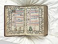 The Prayer Book of Bonne of Luxembourg, Duchess of Normandy MET DP227295.jpg