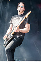The Pretty Reckless-Rock im Park 2014 by 2eight 3SC8739.jpg