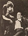 The Price of Possession (1921) - 1.jpg