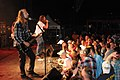 The Red Jumpsuit Apparatus Rocks Guantanamo Bay DVIDS285634.jpg