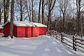 The Red Wood Shed (5337331472).jpg