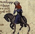 The Reeve - Ellesmere Chaucer.jpg