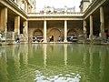 The Roman Baths - geograph.org.uk - 1564316.jpg