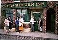 The Rovers Return, Coronation Street - geograph.org.uk - 1265014.jpg