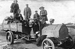 The Scania transport 1909 2.jpg