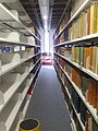 The Science Museum Library, London 05.jpg