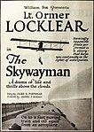 The Skywayman (1920) - 6.jpg