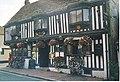 The Star Inn, Alfriston. - geograph.org.uk - 175357.jpg