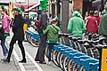 The Streets Of Dublin After The St. Patrick's Day Parade (5535355189).jpg