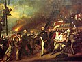 The Surrender of Admiral DeWindter to Lord Camperdown.jpg