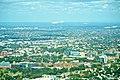 The University of Sydney (12766098655).jpg