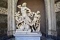 The Vatican Museums ( Ank Kumar, Infosys Limited) 04.jpg
