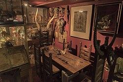 The Viktor Wynd Museum cabinet of curiosities 26.jpg