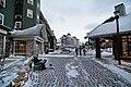 The Village at Snowshoe.jpg