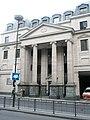 The Vintner's Hall in Upper Thames Street - geograph.org.uk - 764250.jpg