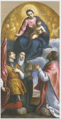 The Virgin and Child with Saints and Angels .PNG