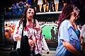 The Walking Dead Cosplay.jpg