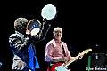 The Who.DSC 0320- 11.27.2012 (8226194231).jpg