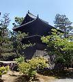 The bell of Joten-ji Temple.jpg