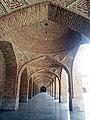 The blue mosque (Kaboud mosque) 2.jpg