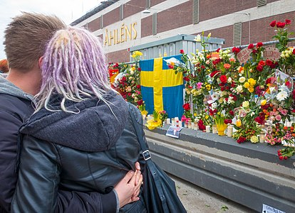 The day after the terrorist attack in Stockholm in 2017-35.jpg