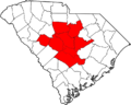 The midlands of south carolina.PNG