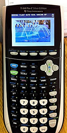 The proposed Ti-84+ C Edition SE.jpg