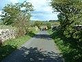 The road to Slaidburn - geograph.org.uk - 69077.jpg