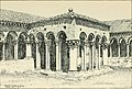 The story of Verona (1907) (14763702555).jpg